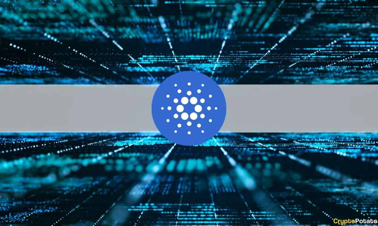 Cardano Prepares for Plutus Powered Smart Contracts