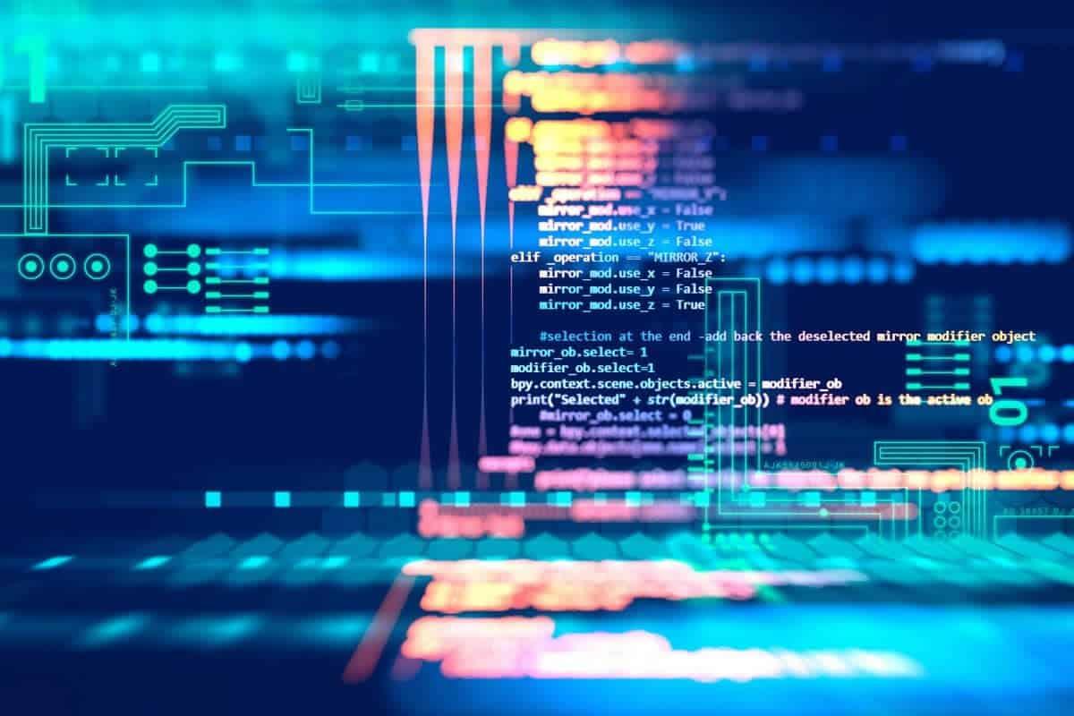 Santiment Reveals Top 10 Ethereum Projects by Developer Activity
