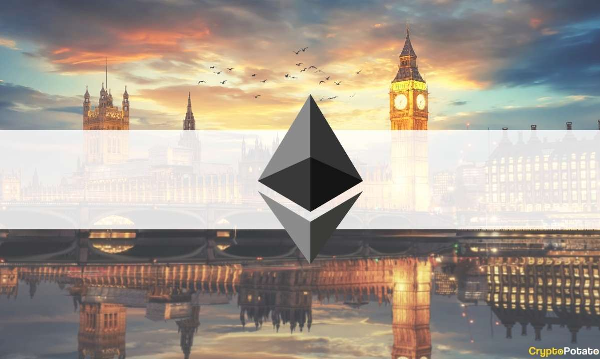Ethereum EIP-1559 Targeting Gas Fee Challenges to be Implemented in July