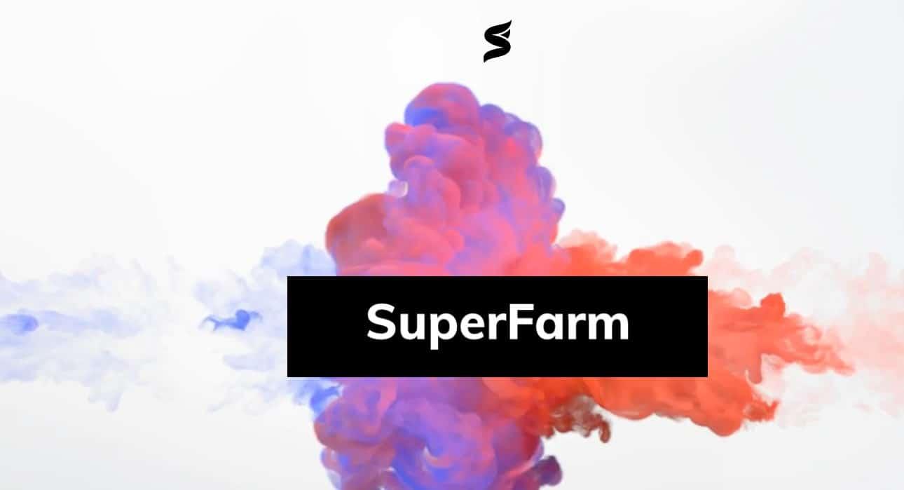 superfarmpr2