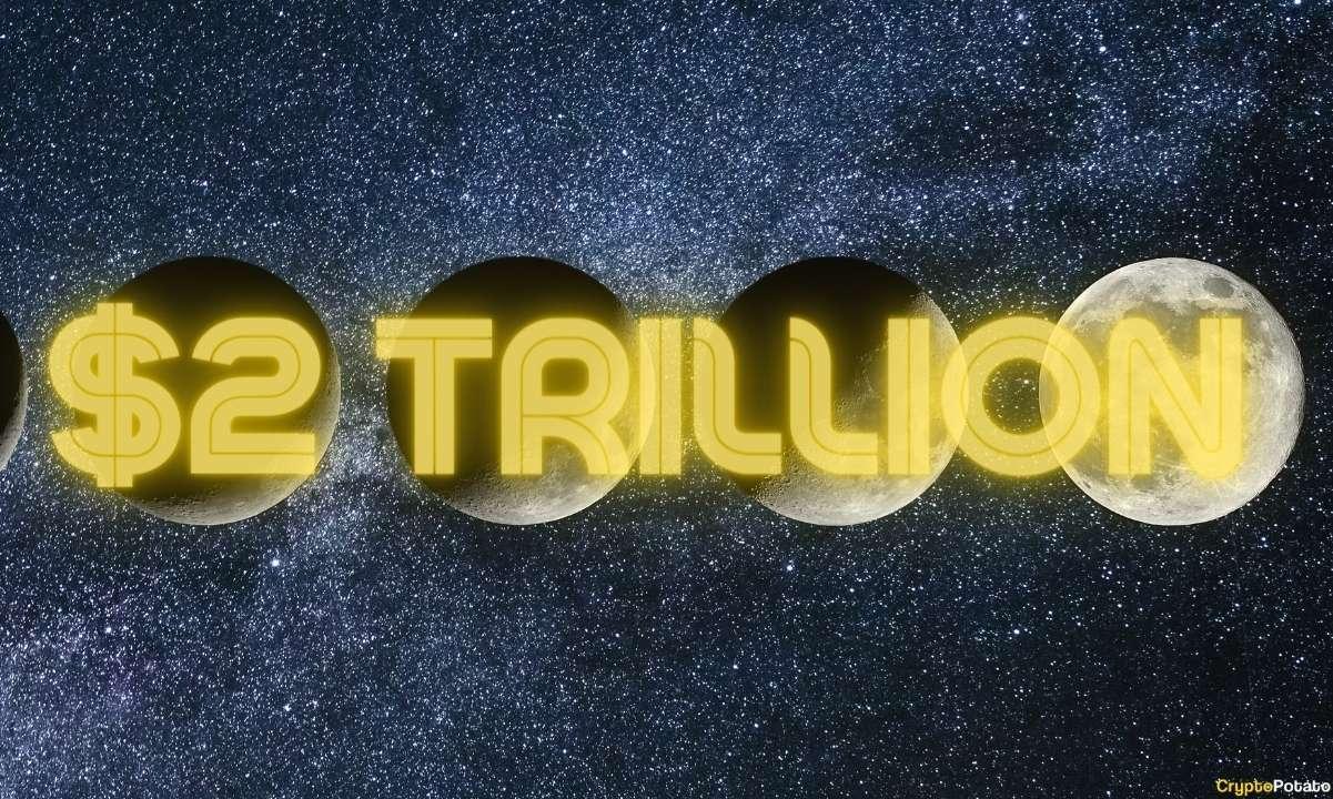 $2 trillion