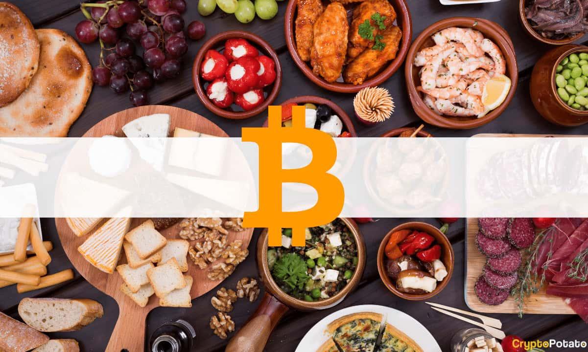 Vietare Bitcoin è come allevare gatti