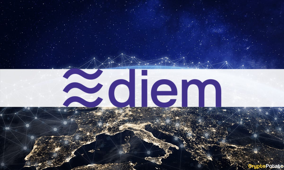 Diem Relocates From Switzerland to the US to Launch an USD-Backed Stablecoin