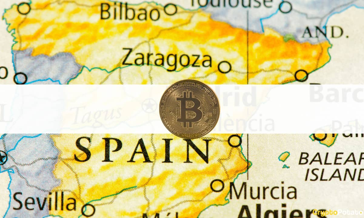 Spain Seeks Public Comments on Potential Cryptocurrency Regulations