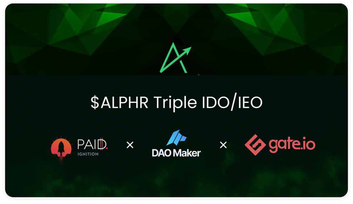Alphr Introduces Automated Mirror Trading to DeFi