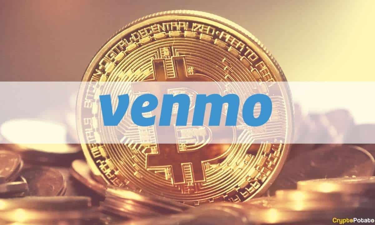 bitcoin_venmo_cover