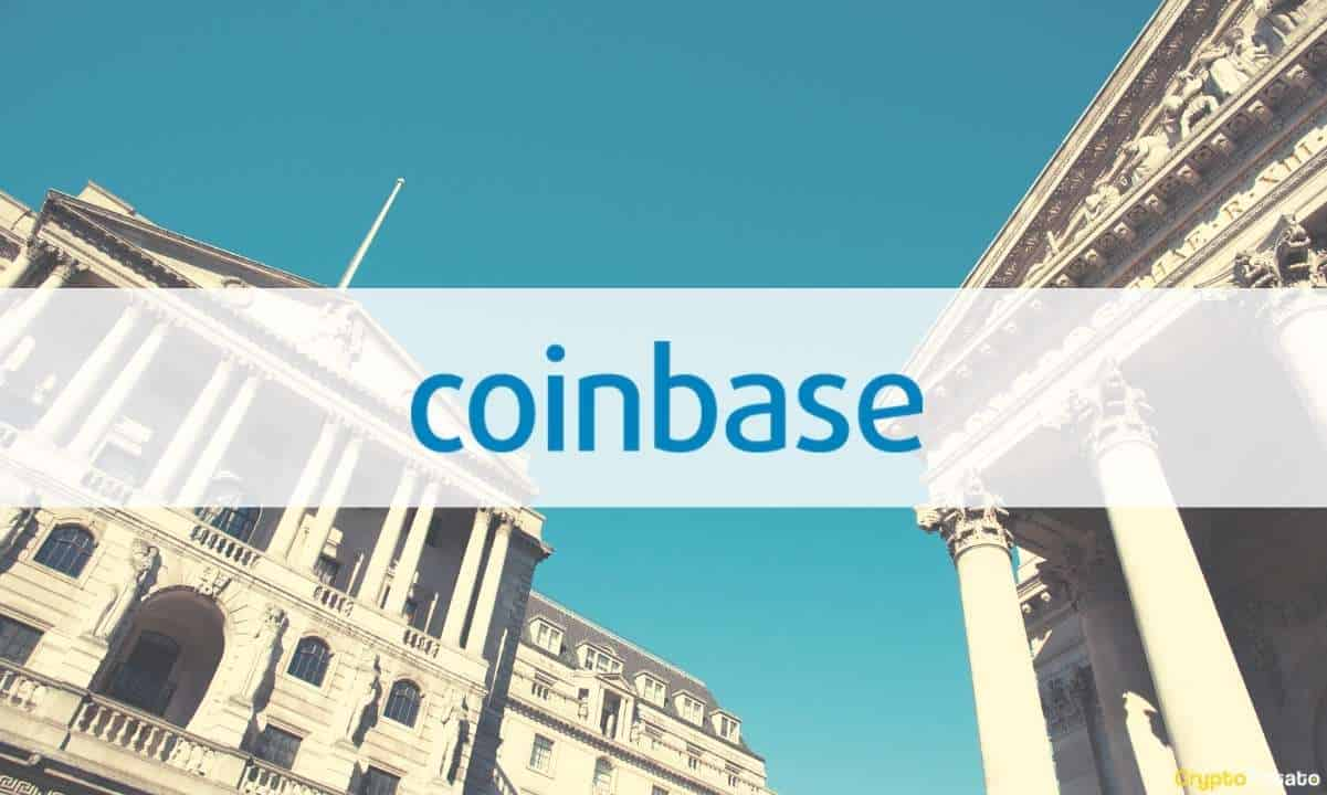 <p>Coinbase Nasdaq Listing on April 14th: What You Need to Know thumbnail