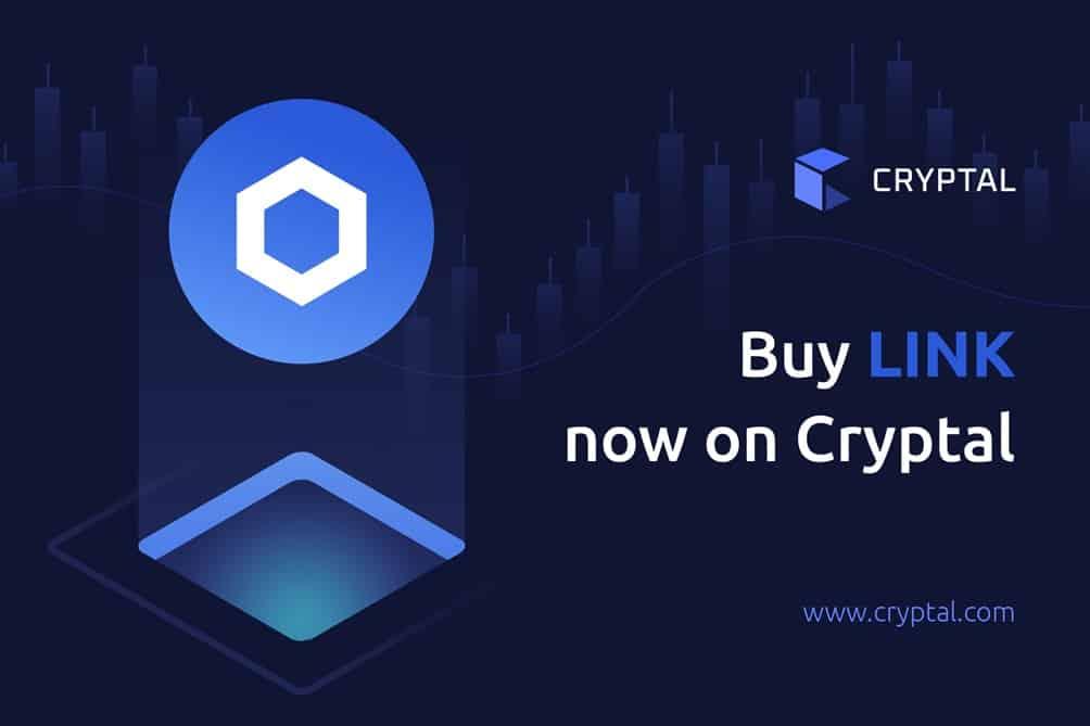 cryptal-pr