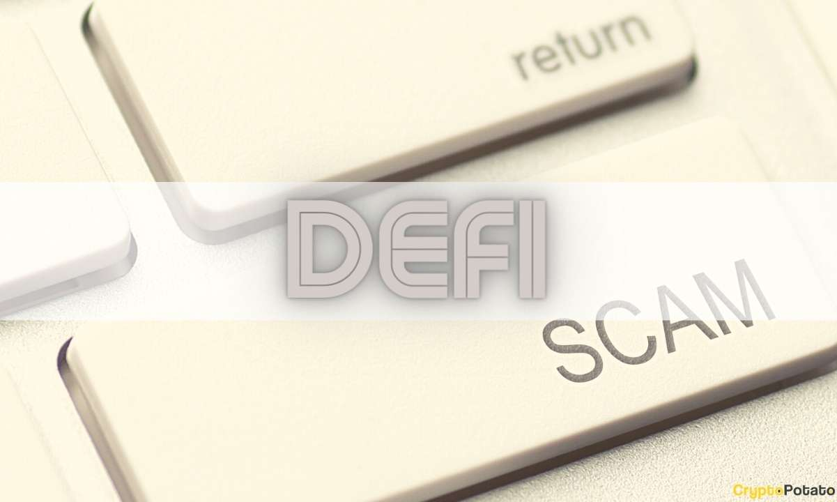 defi_scams_cover