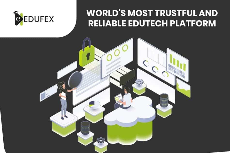 edurex-pr-min