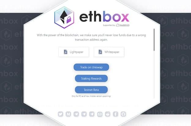 ethbox1