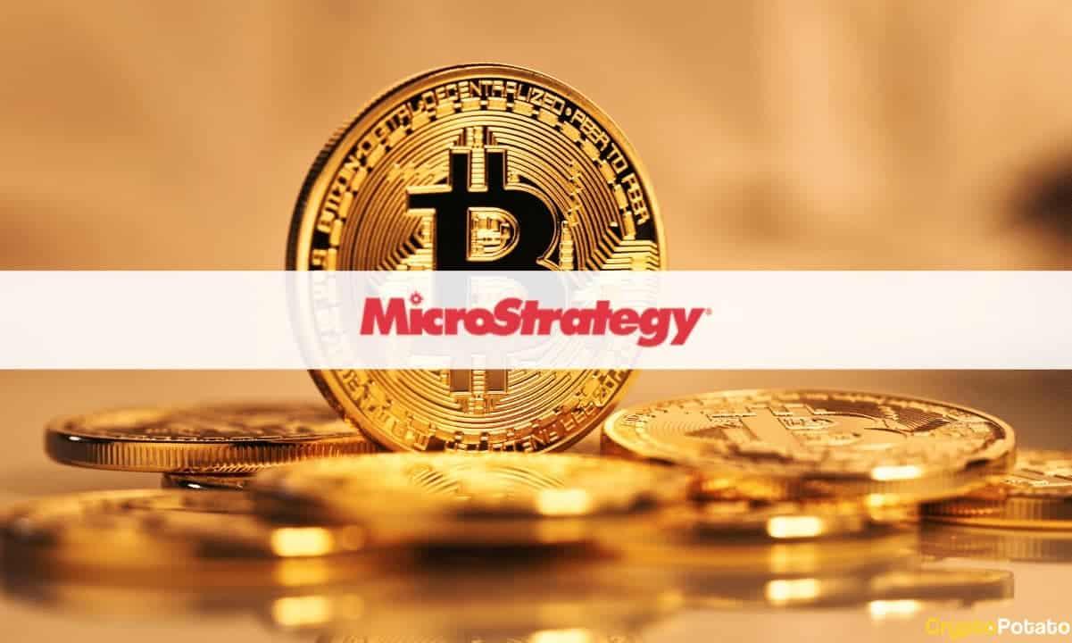 Bitcoin, la doppia mazzata: ecco perché il valore è crollato