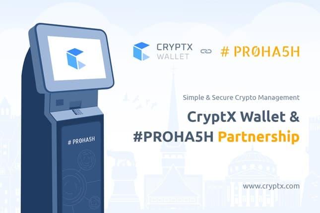 prohash-pr