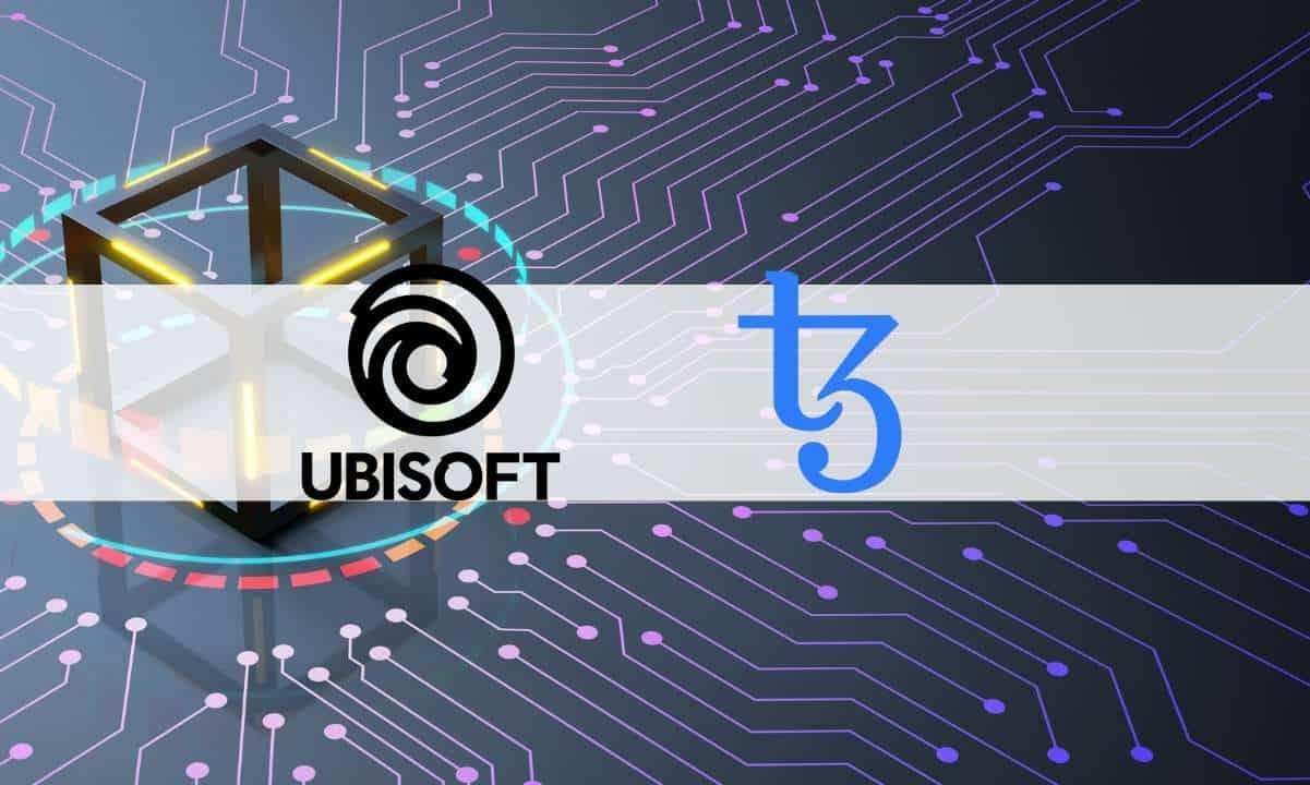 ubisoft_tezos_cover