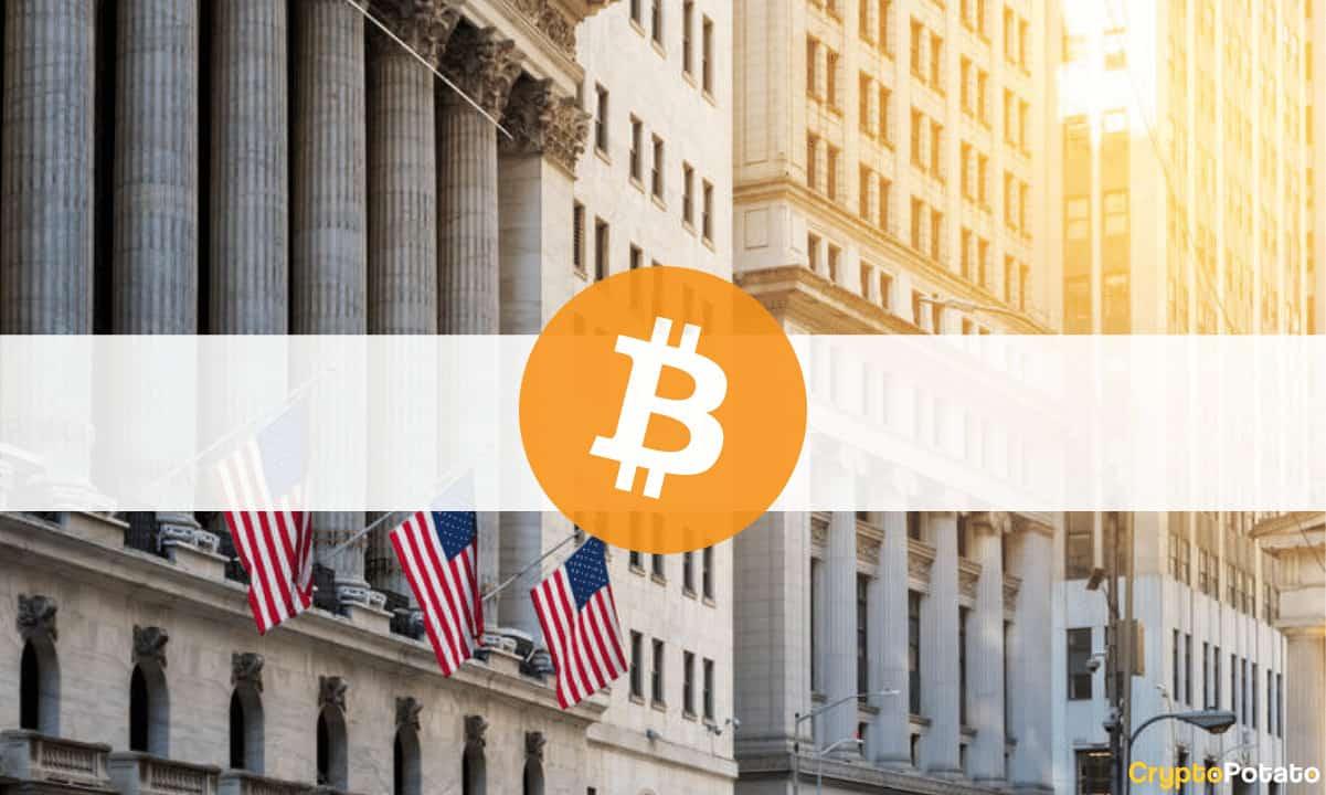 BitcoinBanks