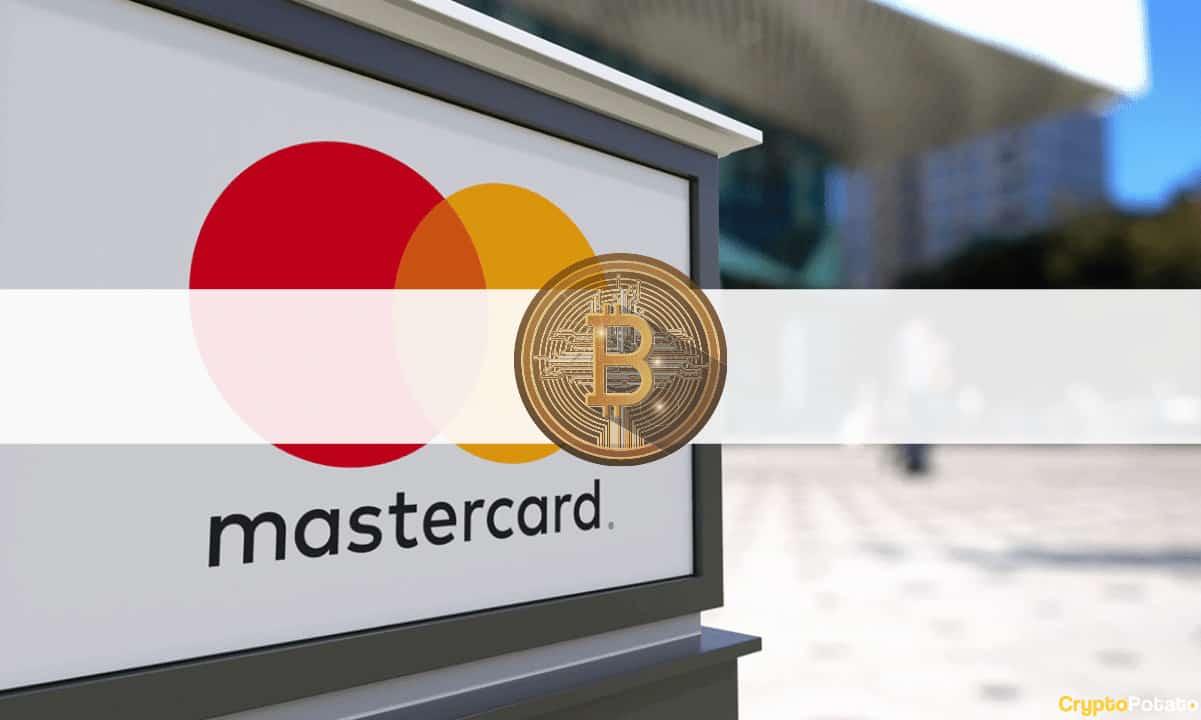 MasterCardBitcoin