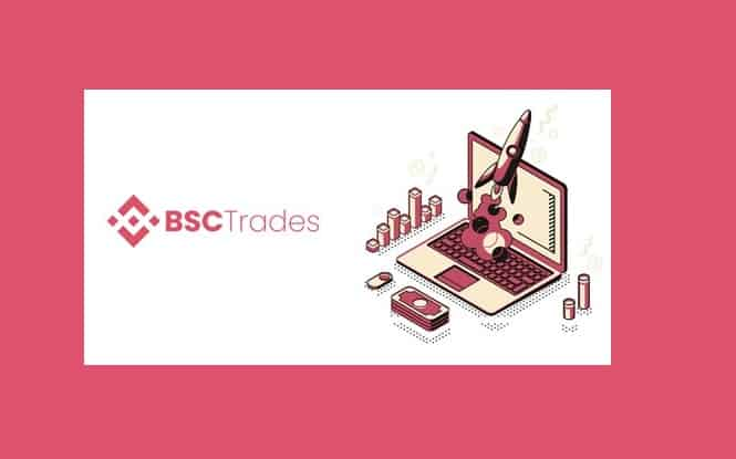 BSCTrades Introduces Limit Order Tool and Token Launch Snipper
