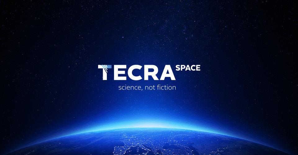 Tecra Space PR