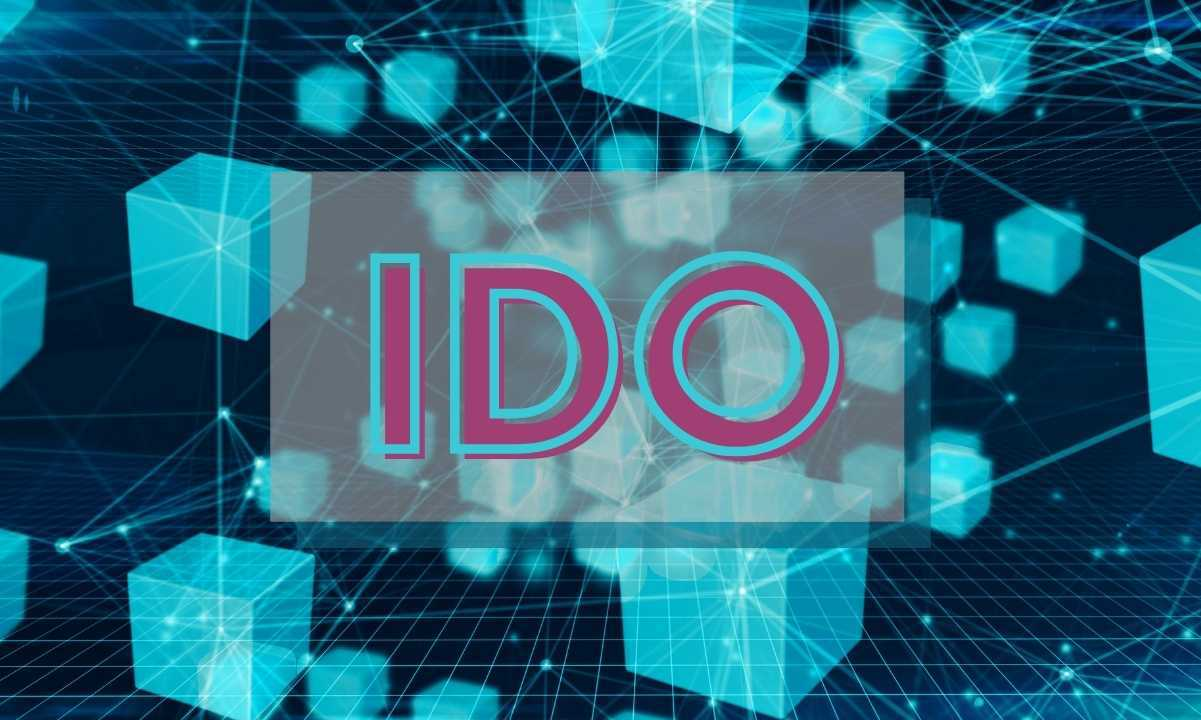 6 Upcoming Initial DEX Offerings (IDOs) to Watch in May 2021