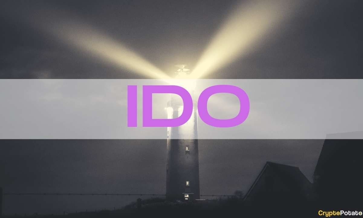 What is an Initial DEX Offering (IDO)? How is it Different Than ICO & IEO?