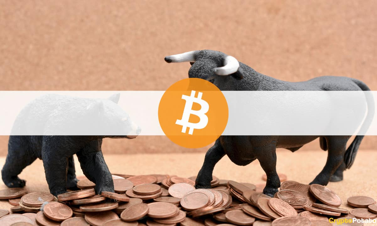 After Bitcoin Dipped Below $30K: Is Bear Market Confirmed? Industry Experts Weigh In