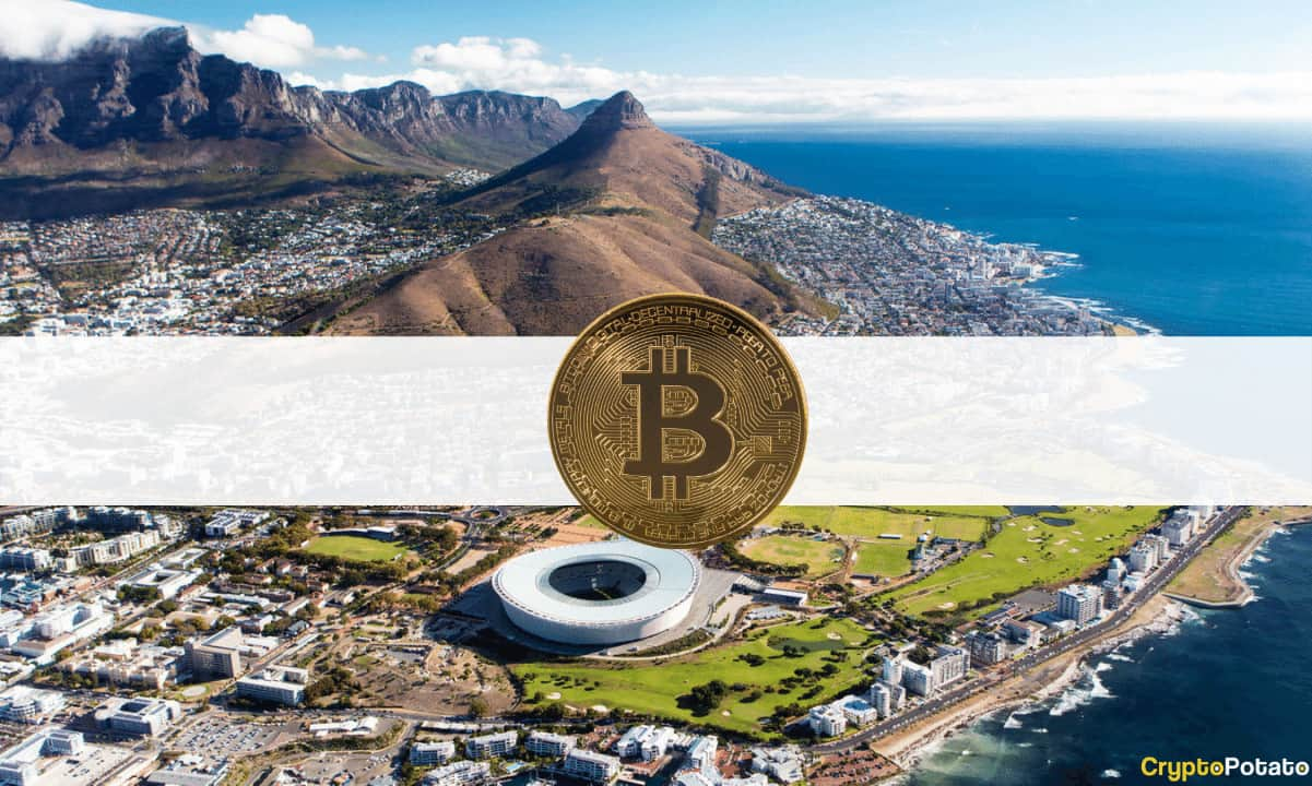 Aemilius Cupero News: A Major Crypto Scam in South Africa? Two Brothers and 69,000 BTC Have Vanished Together thumbnail
