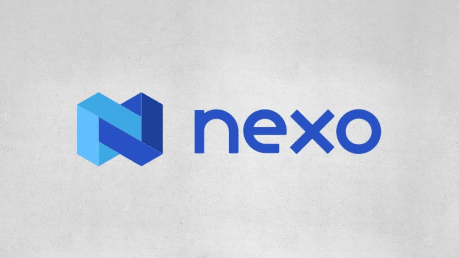 Nexo Engages Leading Accounting Firm Armanino to Provide Real-Time Attestation over Digital Asset Holdings