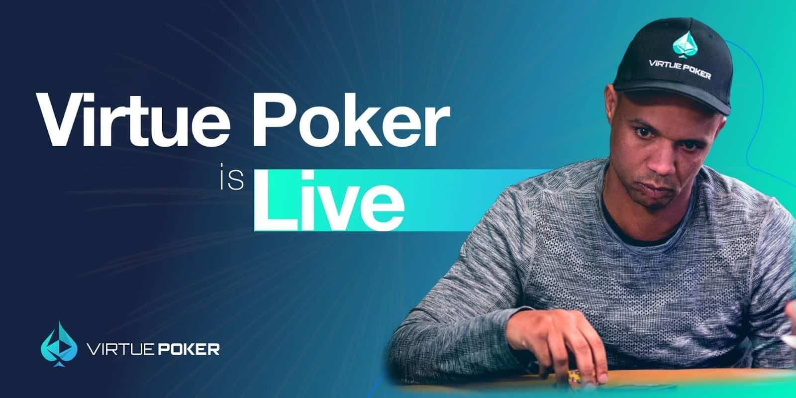 Virtue Poker to Become Multi-Chain Compatible, Launch on BSC Imminent
