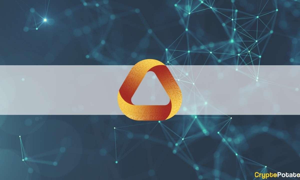 automatikus crypto trading bitcoin célpont