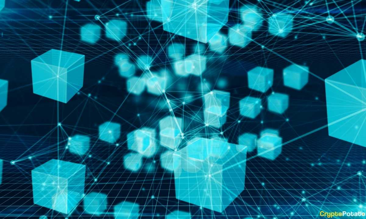How Decentralized Cross-Chain Solutions May Boost Blockchain's Acceptance