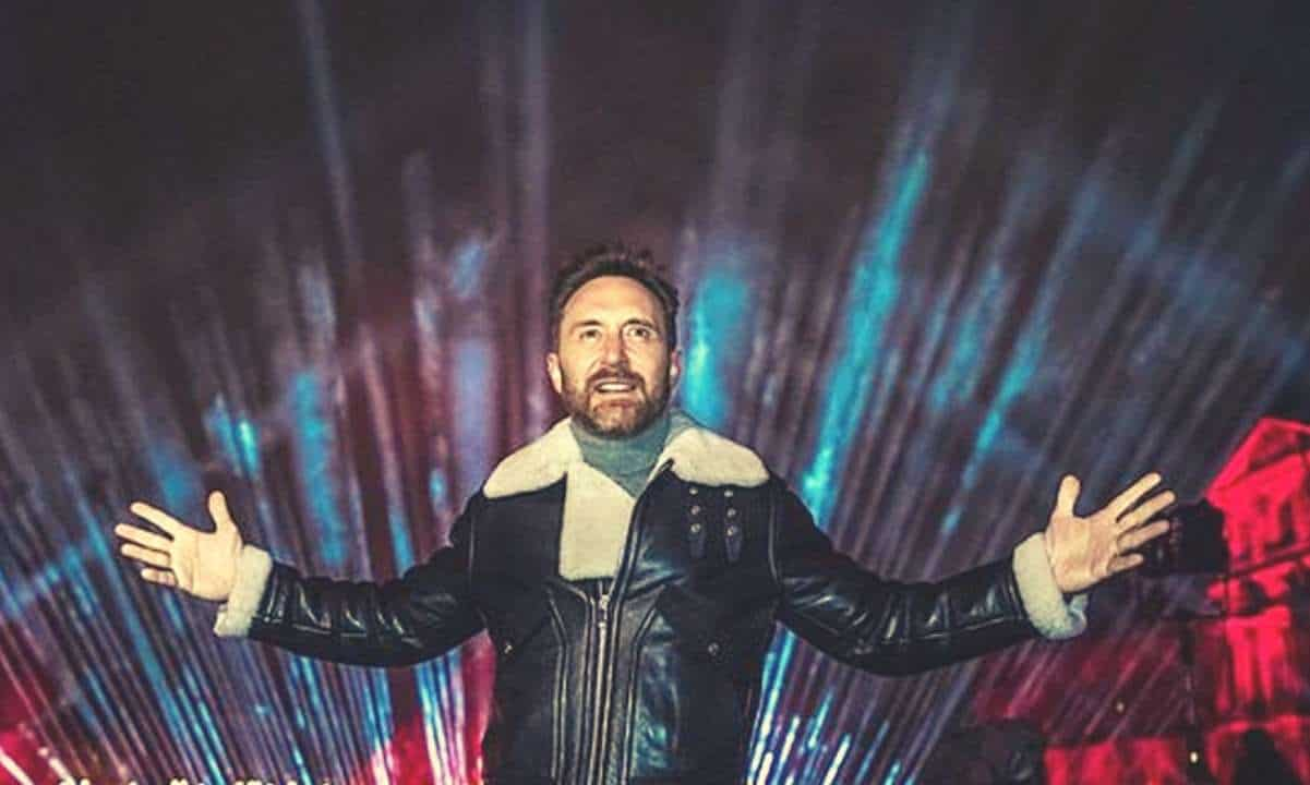 World's Leading DJ David Guetta Sells His House In Miami: Bitcoin and Ethereum Accepted