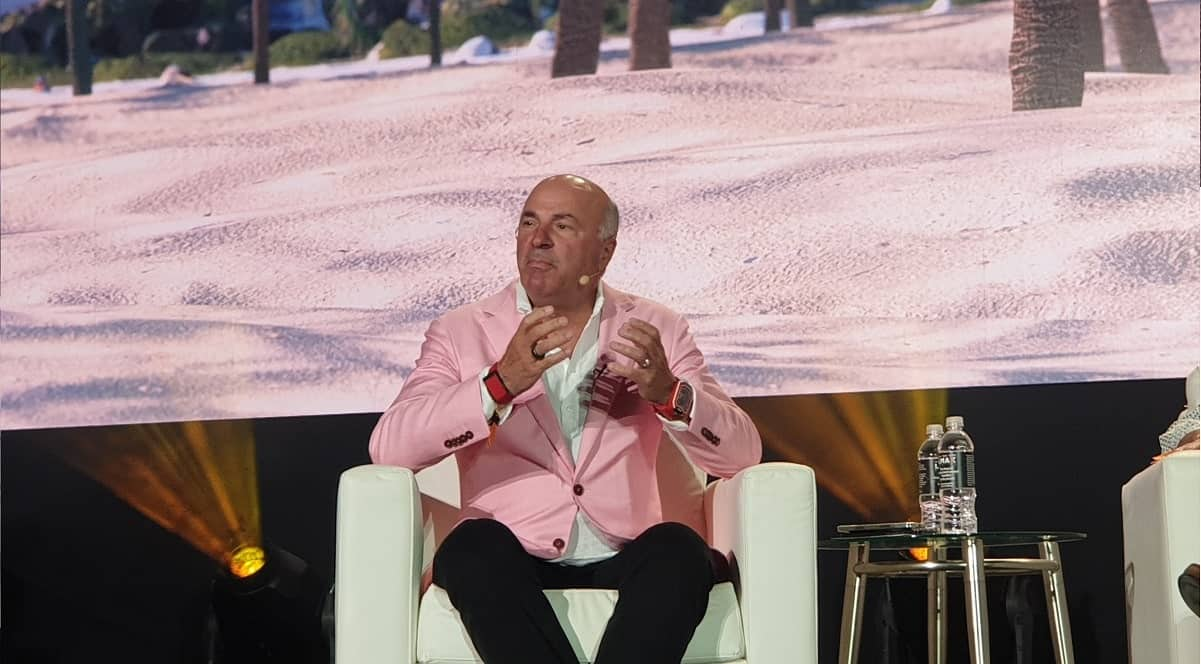 kevin-oleary2-min