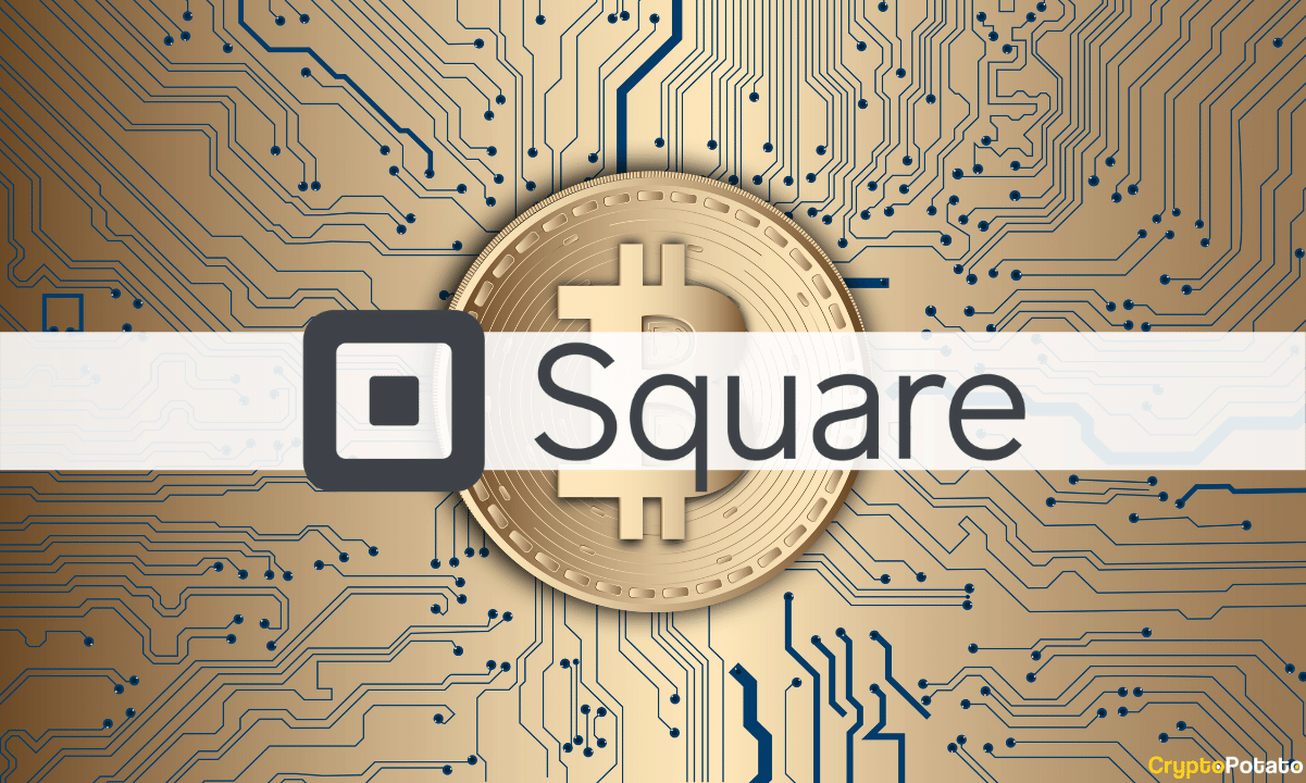 Jack Dorsey's Square Confirms: We Are Building a Bitcoin Hardware Wallet