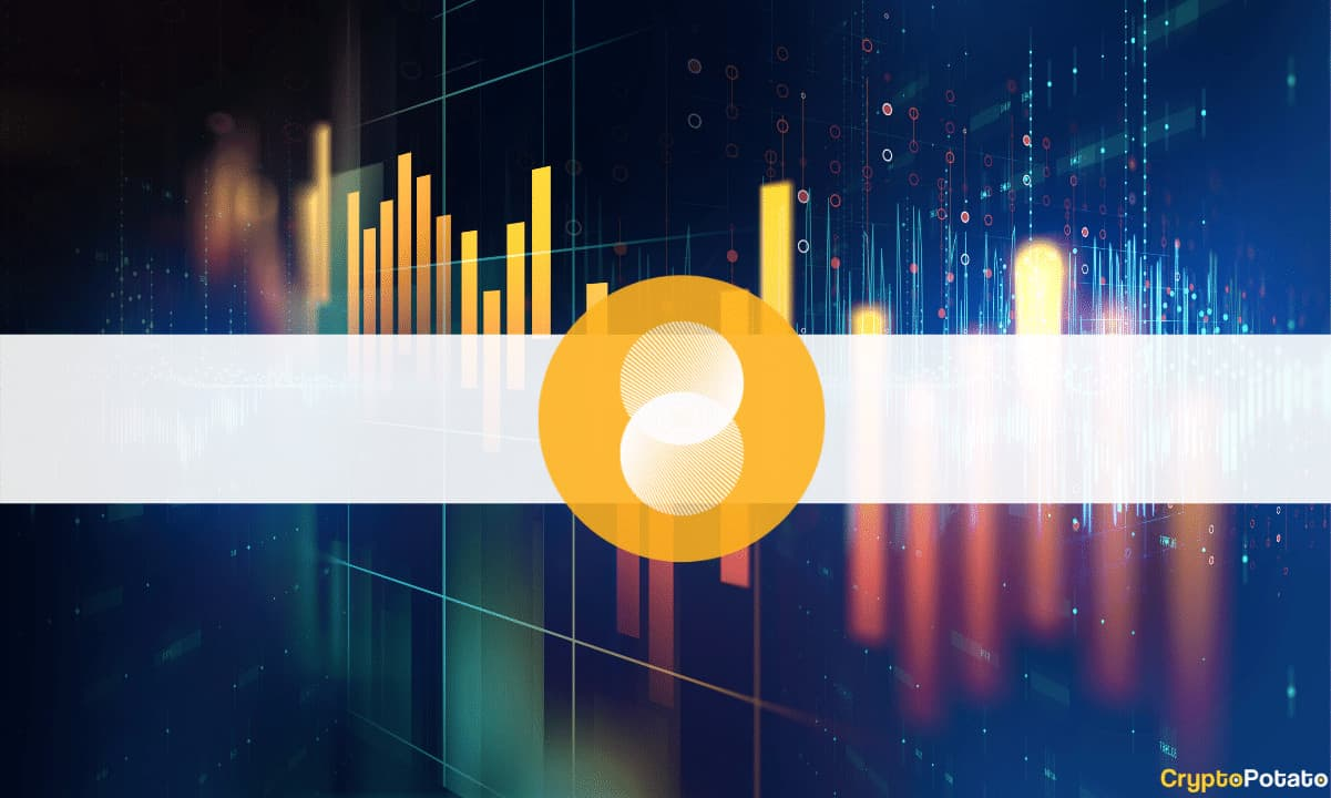 Bybit Launchpad Debuts With BIT Token Listing