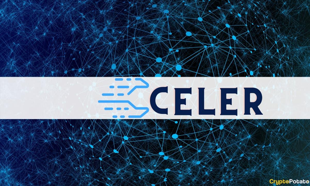 Celer's cBridge Goes Live: Aims to Facilitate Cross-Chain Compatibility