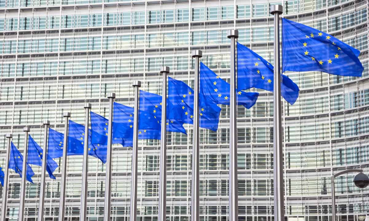 Most Europeans Want Local Governments to Regulate Crypto, Not The EU: Survey