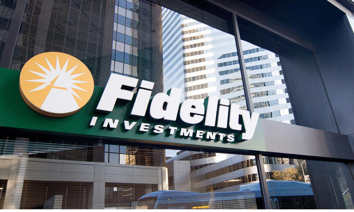 70% of Institutional Investors Plan to Buy Cryptocurrencies in The Future: Fidelity