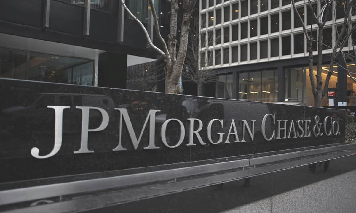 JPMorgan Exec: Demand for Bitcoin is High, Most Clients See it as an Asset Class