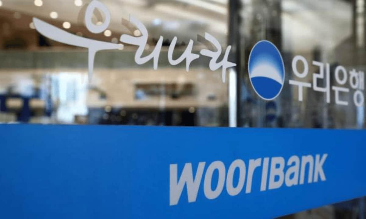 Another Major Korean Bank to Provide Crypto Custody Services