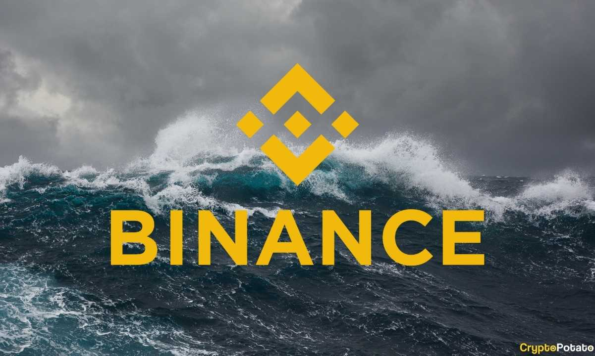 Regulators Going After Binance: Real Threat For The Crypto Industry or Just FUD? thumbnail