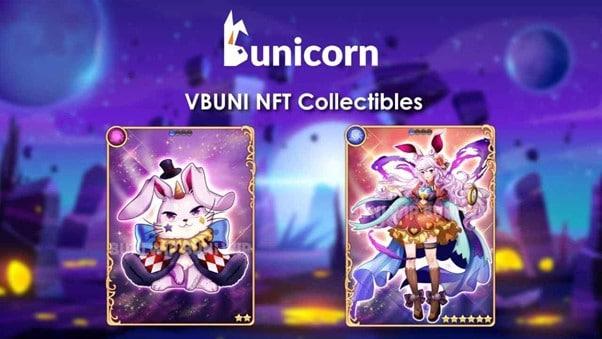 bunicorn-p2