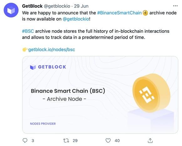 getblock-pr2a