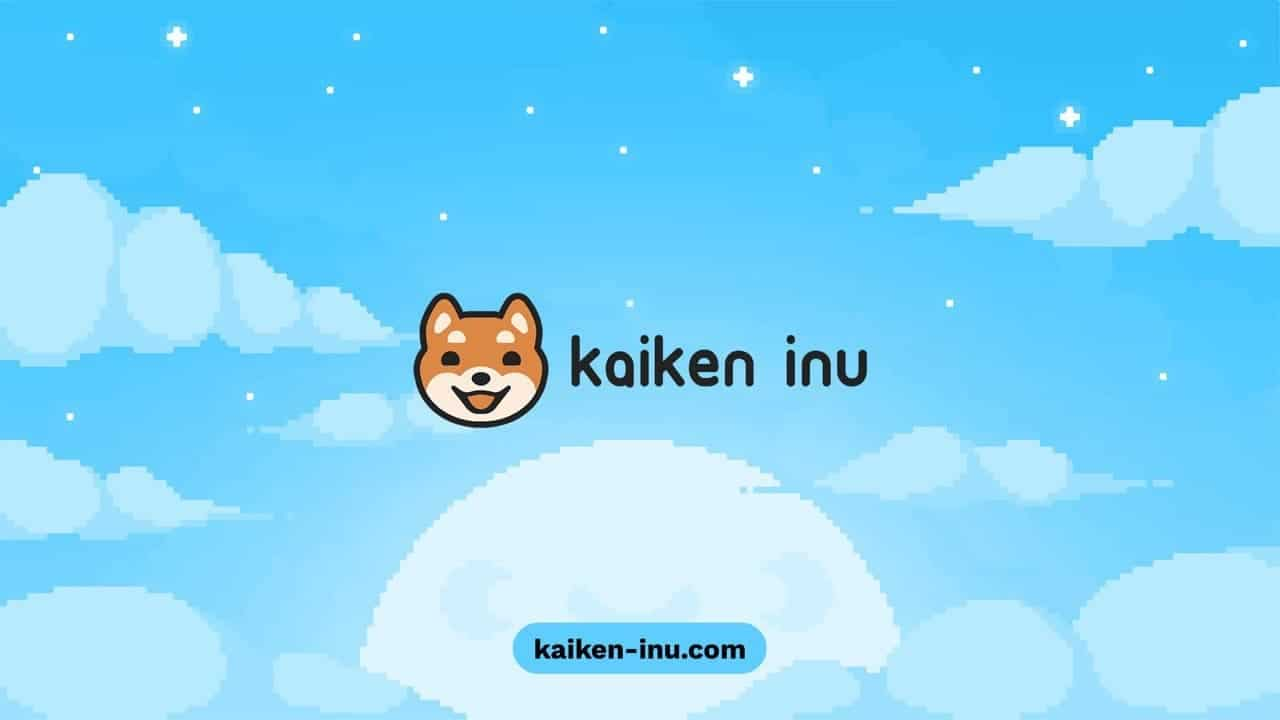 kaiken-pr-min