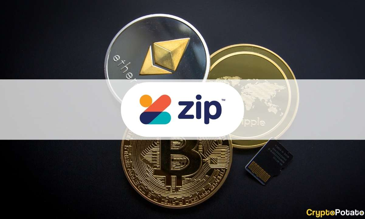 Fintech Giant Zip Co to Provide Cryptocurrency Trading Services