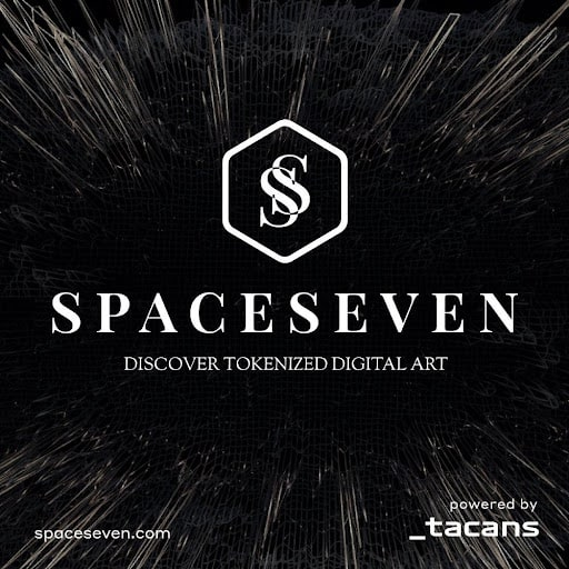 ENTER Art Fair 2021 And SpaceSeven Unveil The Nordic's First NFT Marketplace Powered By Concordium