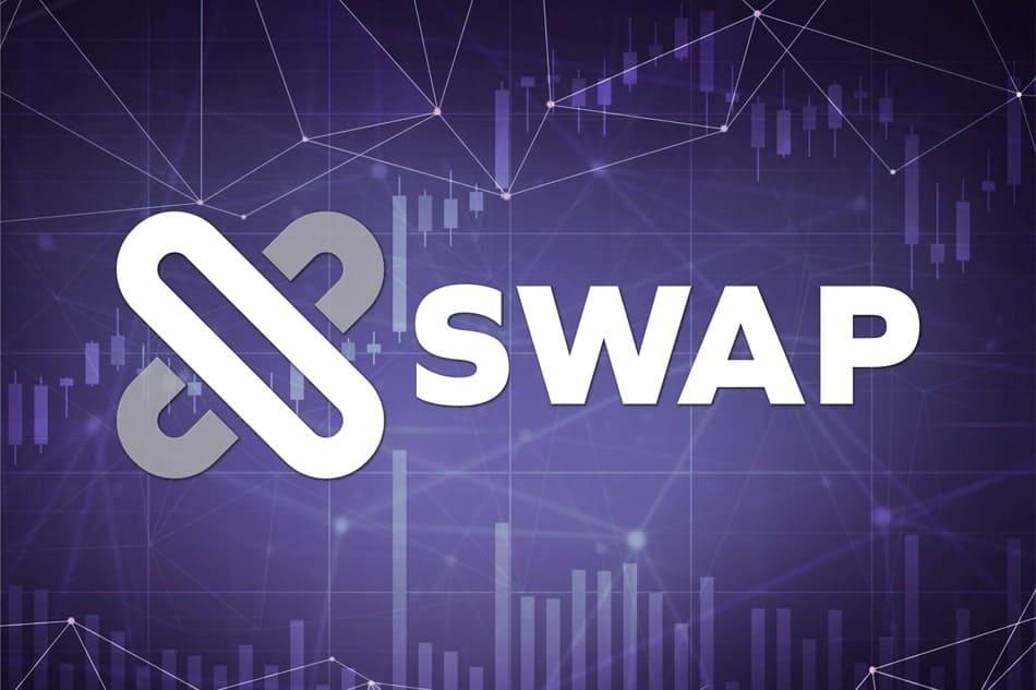 ABEYCHAIN Launches XSWAP: Decentralized Exchange Trading Platform