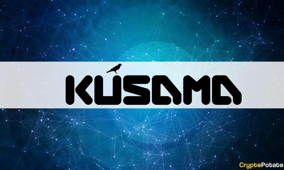 What is Kusama? Polkadot's Canary Network Explained
