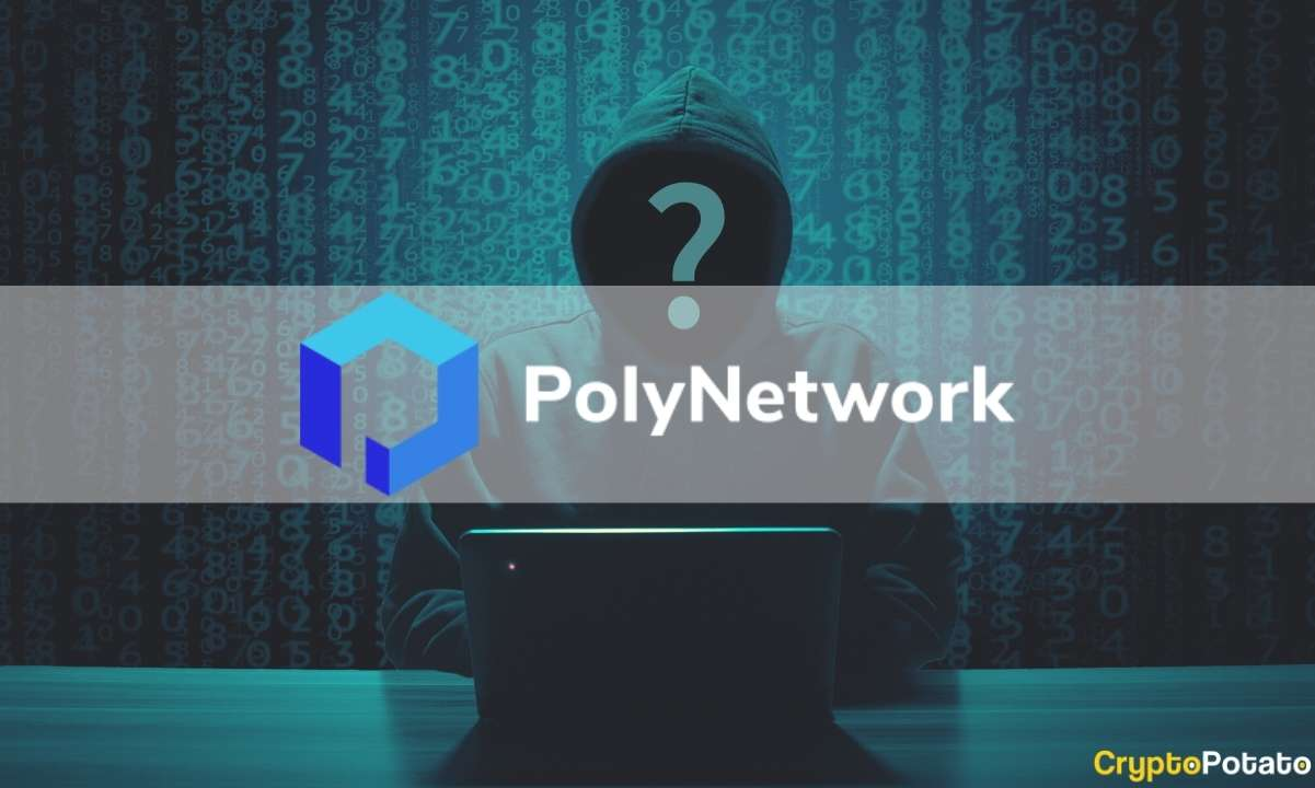 Poly Network Drama is Over: Hacker Returns the Remaining $141 Million