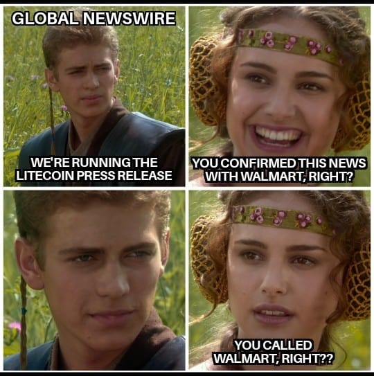 GlobeNewswire Fun on Twitter.