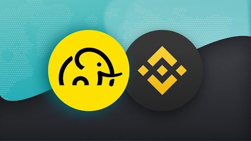 GoCrypto Partners with Binance Pay to Bring Crypto Payments Closer for Everyday Use